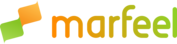 marfeel logo