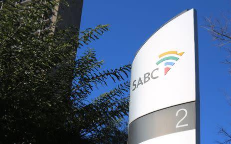 SABC CHIEF AUDIT EXECUTIVE SURVIVES ASSASSINATION ATTEMPT