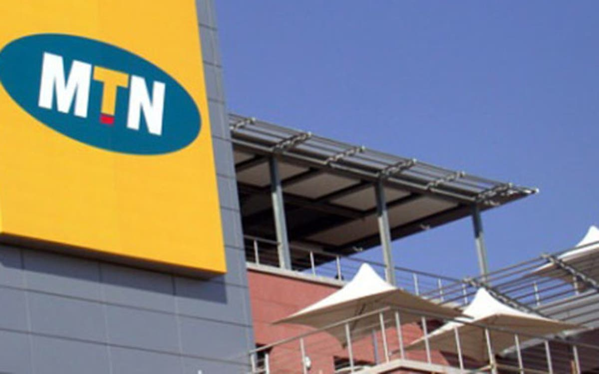 MTN heads to court over R5m fine in WhatsApp bundle case