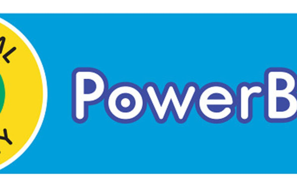 PowerBall Results: Friday 8 February 2019