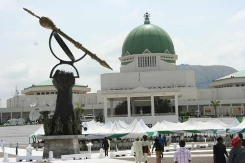 9th National Assembly: Deft moves begin over Senate Presidency