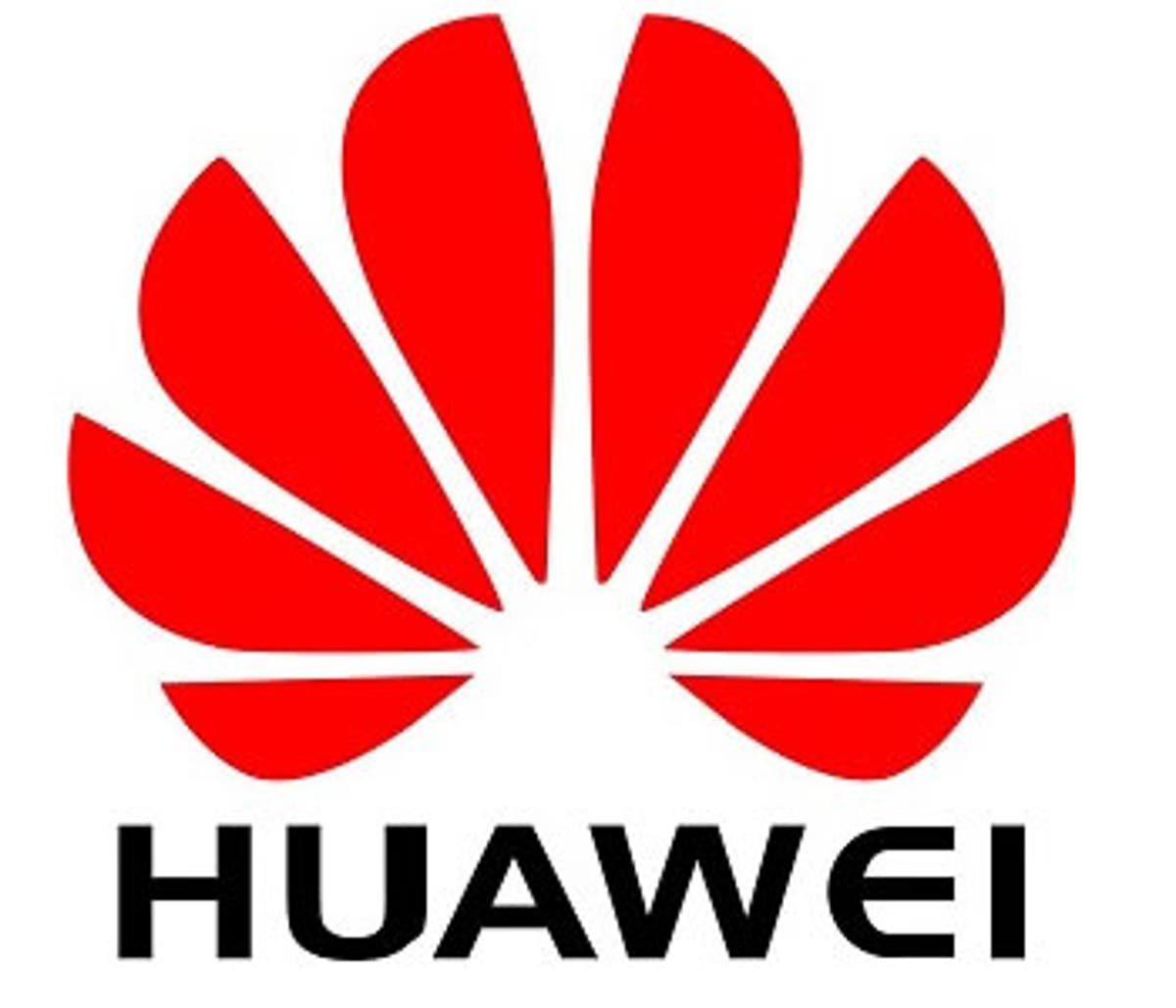 Image result for US-China trade war: Huawei founder confident company'll prevail