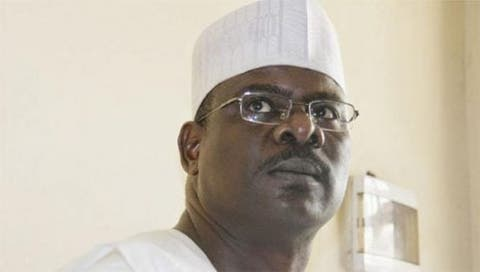 Senate presidency: Ndume rejects Tinubu's intervention to drop bid
