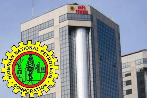 Over 60,000 candidates writing recruitment test, says NNPC
