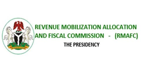 N30,000: Forget increased allocation without constitutional amendment, RMAFC tells states