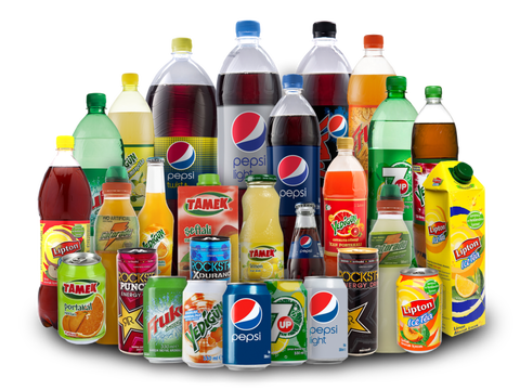 Soft-drink tax may cause job losses, hyperinflation –Experts