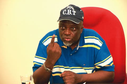 JAMB delists 76 exam centres, appoints SAN to prosecute 100 suspects