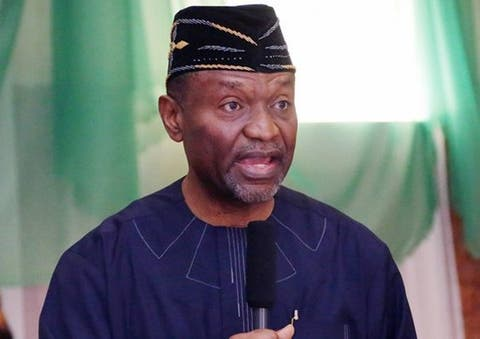 Minimum wage: 1.5 million FG workers to earn over N2.3tn