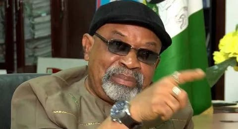 Doctors free to leave Nigeria, we have enough – Ngige