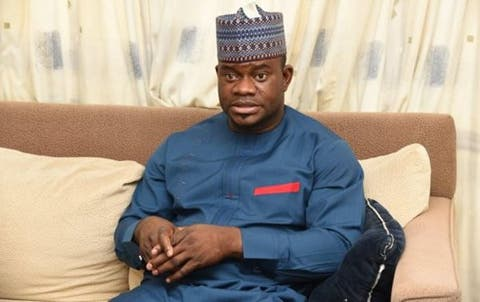 Kogi LG workers reject salary payment