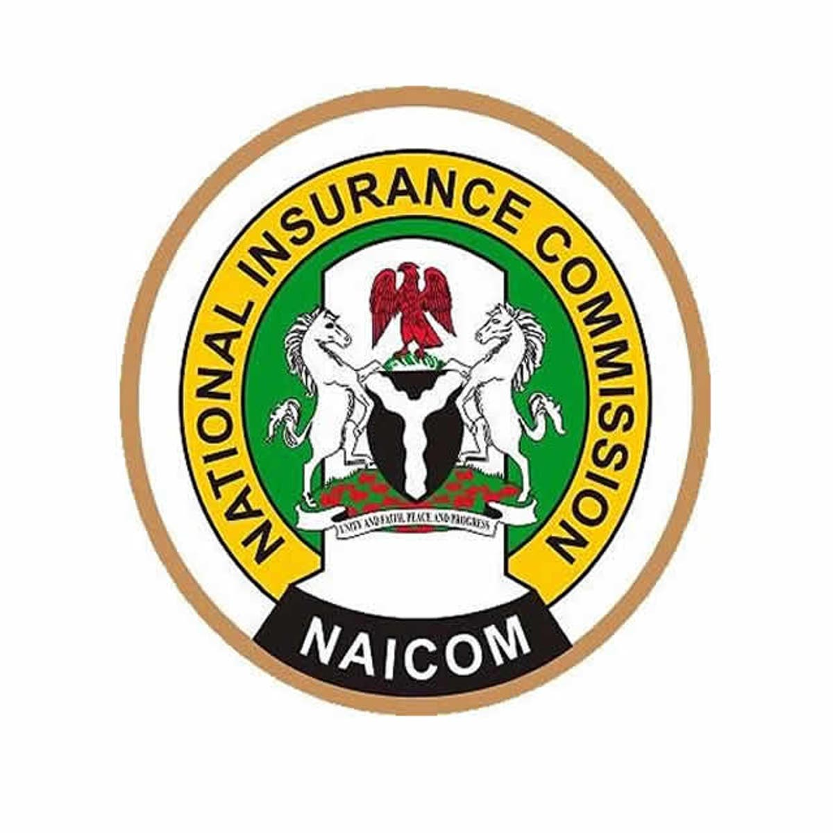 NAICOM: Insurance firms seek deadline extension