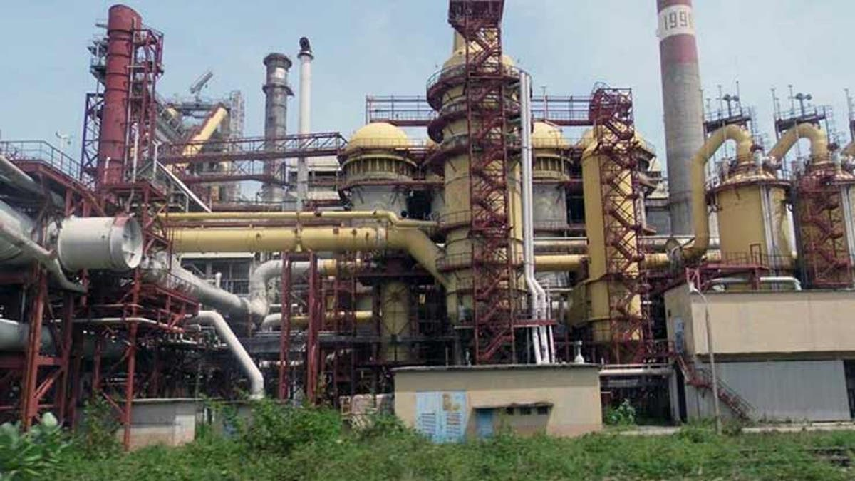 Image result for $652m needed to reactivate, complete Ajaokuta steel plant –Audit