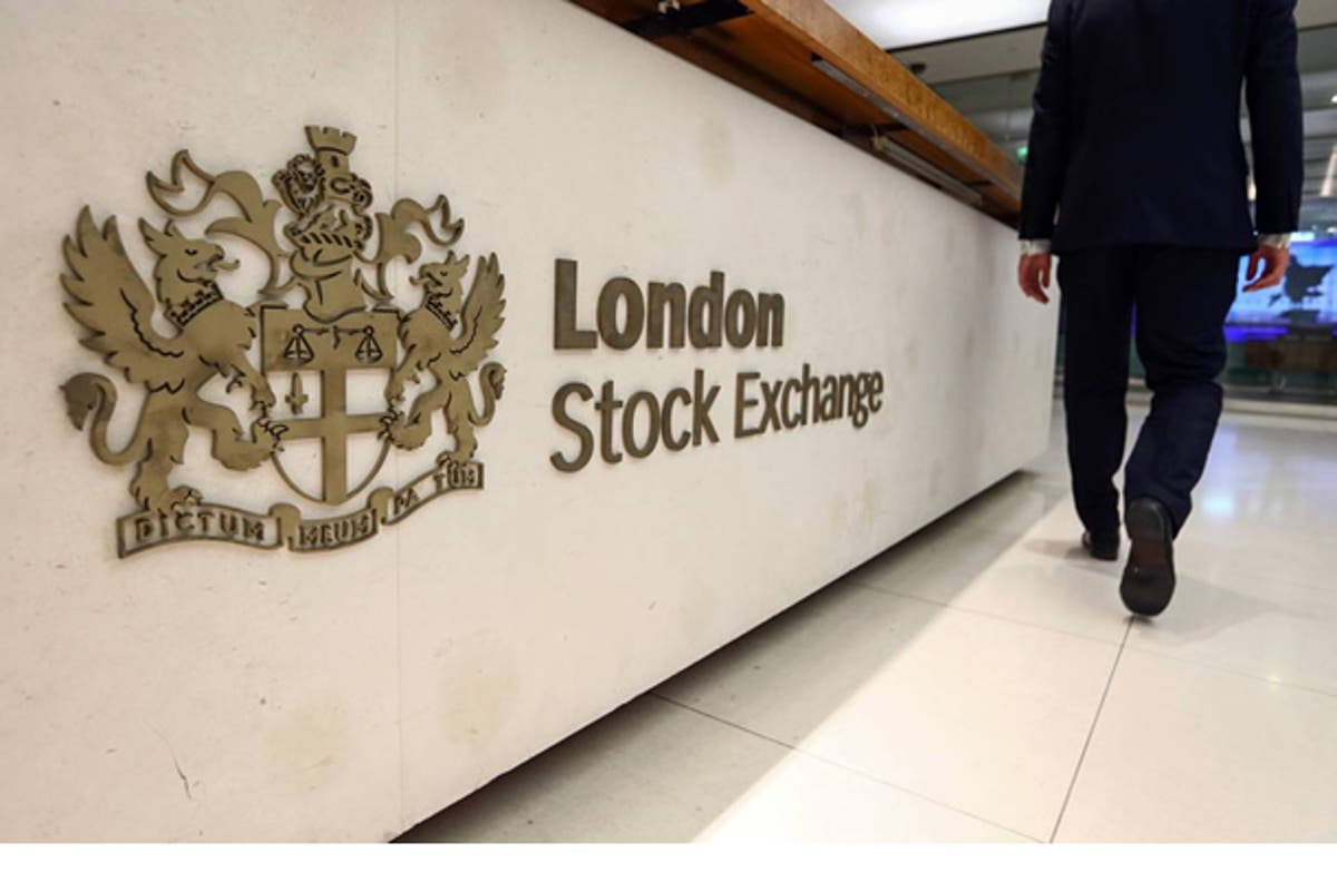 Image result for London Stock Exchange seeks listings from Nigeria, others
