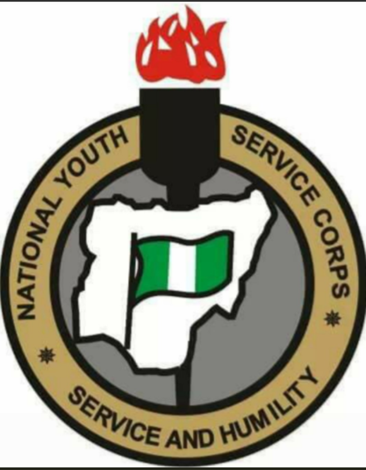Image result for NYSC urges LASG to complete 7,000-capacity orientation camp
