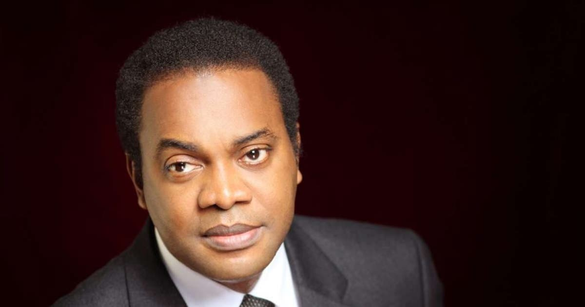 Image result for images of Donald Duke