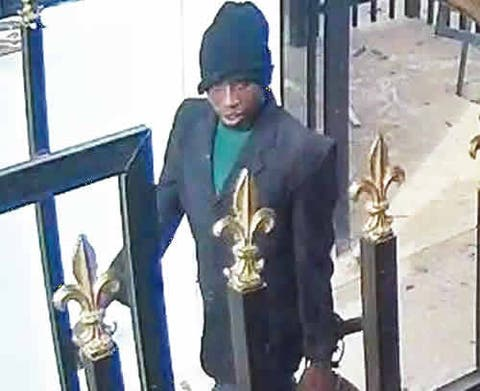 Offa bank robberies: Suspect alleges police killed Adikwu