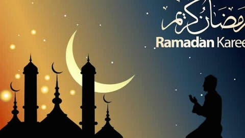 Fear Allah, make food prices affordable, imam tells traders as Ramadan approaches