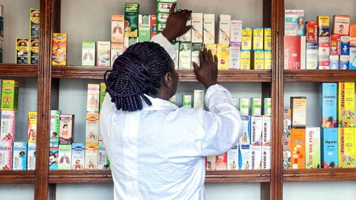 Image result for Expect 100% hike in drug prices, PSN tells Nigerians