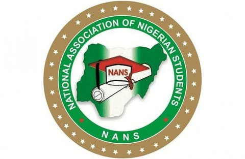 We won't vote if academic activities don't resume in varsities —NANS