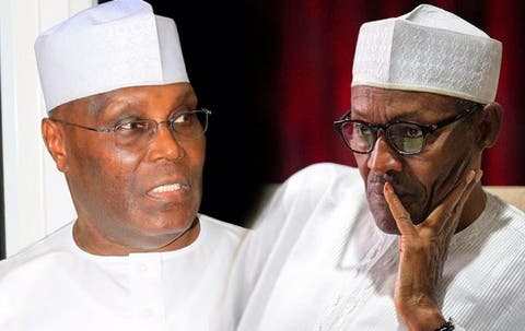 Atiku, PDP file five-ground petition, resuscitate alleged certificate scam against Buhari