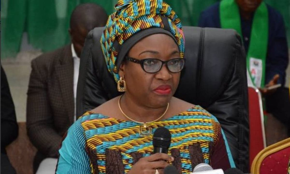 Image result for TSA: FG collects N10tn from 1,674 MDAs
