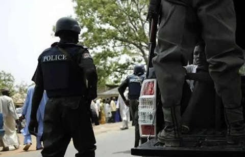 Herbalist, two others remove sergeant's eyes for charm