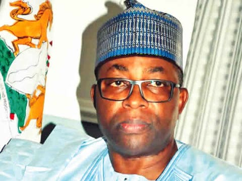 Jubilation in Bauchi as governor loses polling unit to PDP