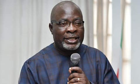 INEC denying Atiku access to election materials – PDP