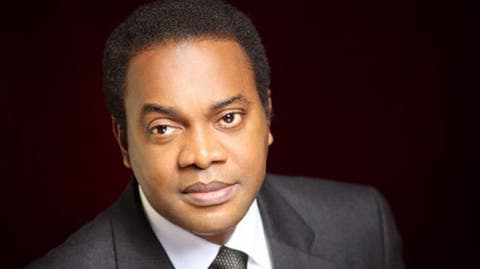 Donald Duke, AMCON explore out-of-court talk over seized properties