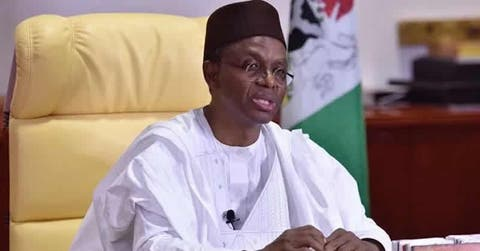 Buhari 'll give me a job if I lose — El-Rufai
