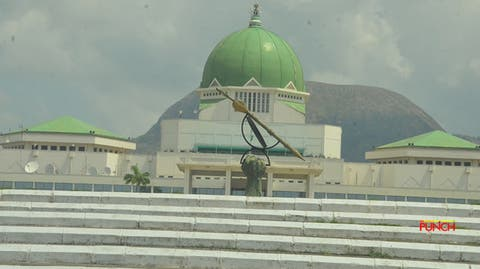 9th National Assembly: 469 members to receive N4.68bn welcome package