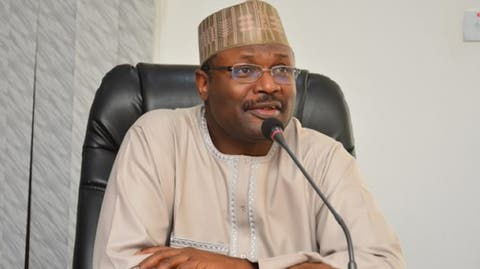 INEC to delist weak parties, review campaign funding