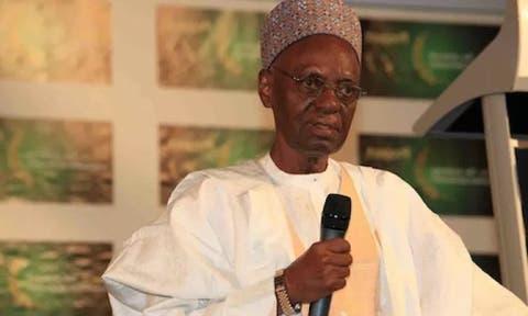 Buhari can't mourn Shagari after bringing down his govt – Junaid