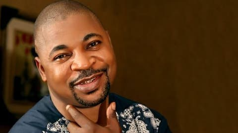 APC rally: MC Oluomo may be flown abroad