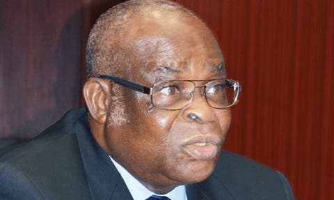 Ignore CCT summons, South-South govs tell CJN