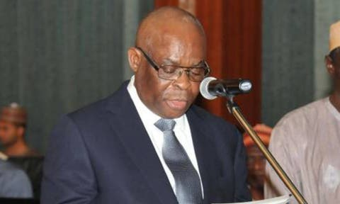 YCE, Ohanaeze, SMBL knock FG as court stops CJN's trial
