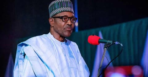 I will build mutual working relationship with 9th N'Assembly – Buhari