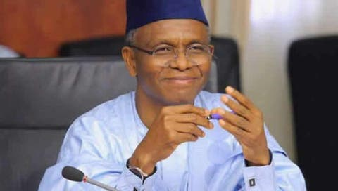 El-Rufai: No regrets tackling godfather of Lagos politics