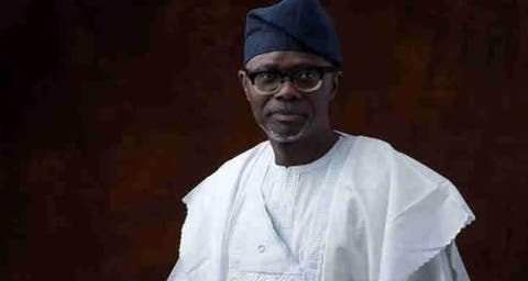 AD files petition to stop Sanwo-Olu's swearing-in
