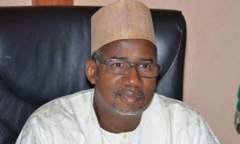 I'll probe Abubakar's regime –Bauchi gov-elect, Bala Mohammed