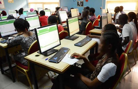 JAMB releases results of 1.7m candidates, blacklists 116 centres for malpractices