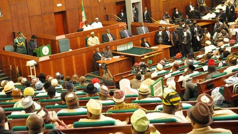 NASS publishes 2018 expenditures, silent on salaries, allowances