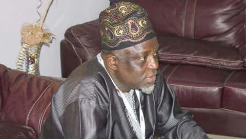 JAMB may deploy drones to monitor 2020 UTME