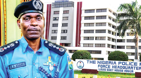 Unspeakable cruelty: How policemen turn complainants to 'ATM,' milk them dry