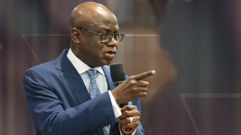 No ethnic group has monopoly to rule Nigeria – Bakare