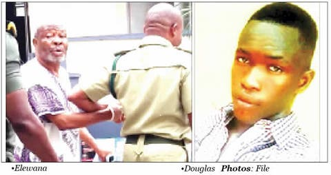 Ex-NNPC worker who killed daughter's lover to die by hanging — Appeal Court