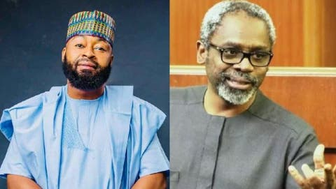 358 members pick between Gbajabiamila, Bago as voting begins