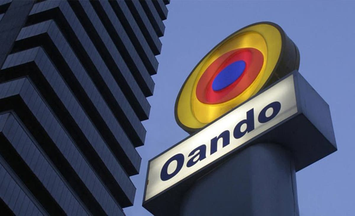 OANDO: Operators seek FG's intervention in Oando, SEC saga