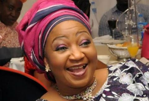 Suspected herdsmen kill daughter of Afenifere leader, Fasoranti