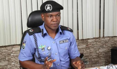 Police rescue abducted Suleja area commander, arrest two suspects